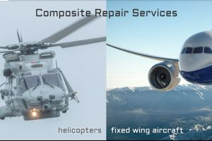 Airborne Services becomes SPECTO Services