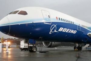 SPECTO receives contract extension from Boeing