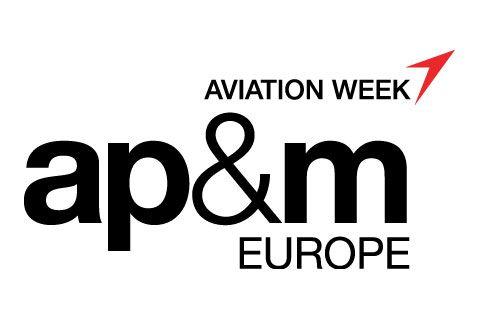 Meet SPECTO at ap&m Europe 2019