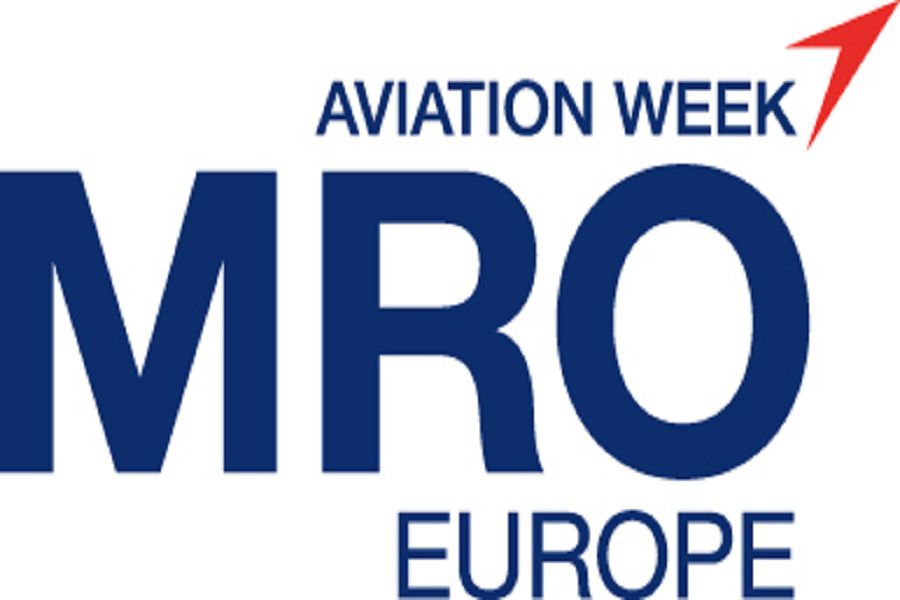 SPECTO returns to MRO Europe
