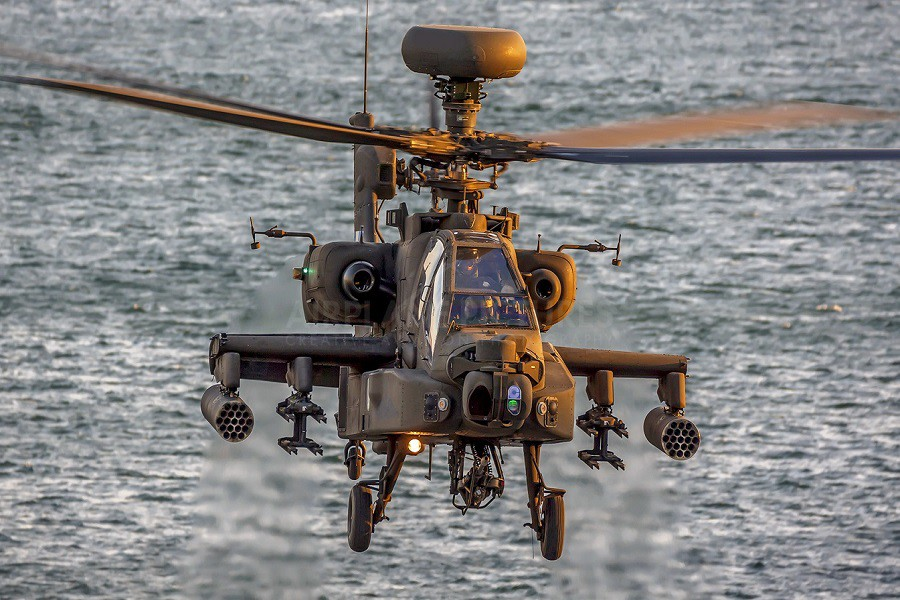 SPECTO Aerospace wins NATO contract